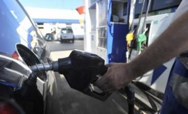 En medio del revés judicial de Junín, Pilar pospuso la aplicación de su tasa a los combustibles