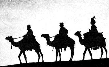 Los Reyes también llegan a Espigas