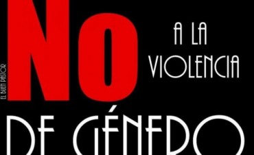 Violencia de Género: continúa la atención de los grupos terapéuticos