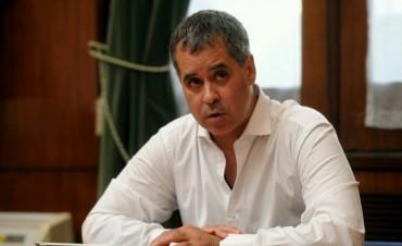 """Alejandro Rodríguez: """"Deben convivir el aumento de saldos exportables, la rentabilidad y el consumo popular"""""""