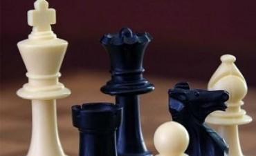 Se anuncia una nueva edición del Memorial Gianotti de ajedrez en Azul.