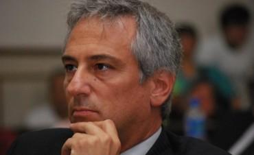 José Eseverri: