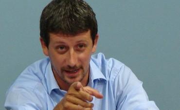 """Seguridad Vial: """" Hora pico sin camiones"""" y otras medidas"""