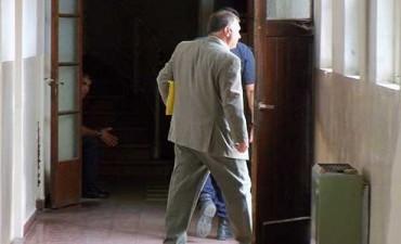 Se cumplen cuatro años del crimen del abogado Alonso  y el Juzgado de Garantías Nº 1 sigue sin juez
