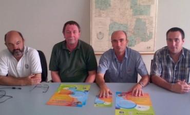 El Concejo Deliberante respalda el simposio sobre políticas de inclusión social