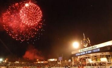 Radio Olavarría nuevamente estará en el Festival de Jesús María