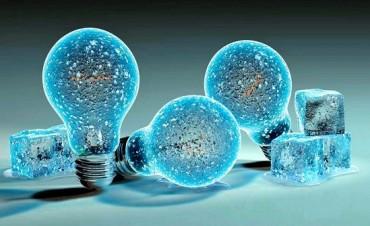 Cooperativas Eléctricas deliberarán en Azul