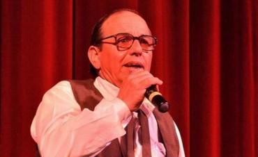 Radio Olavarría nuevamente está en el Festival de Jesús María