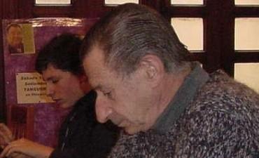 Se viene el Memorial Giannotti de Ajedrez