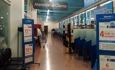 Socialistas: 30% se incrementó el precio de los alimentos en Olavarría durante el  2014