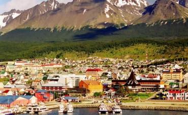 Turismo: en verano, los olavarrienses eligen el país