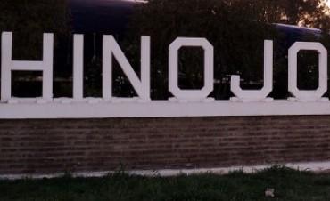 Celebración del 128º Aniversario de Hinojo