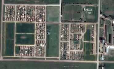 Vivienda autoriza al municipio a disponer de 105 lotes en Sierra Chica