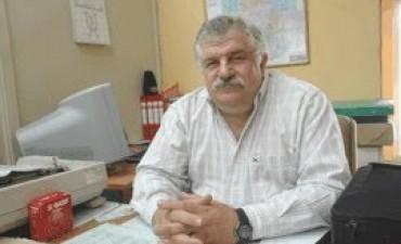 Evaluación de la campaña de Aftosa en Olavarría