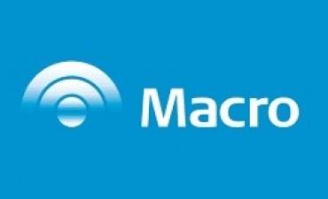 Comunicado de Banco Macro