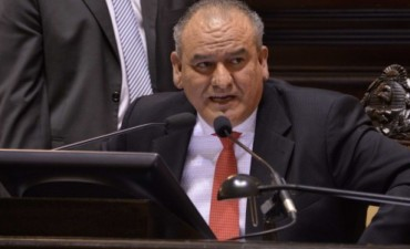 Las deudas de Scioli podrían dejar sin luz a media Pcia. de Bs As