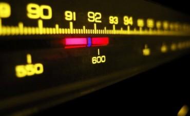 Radios FM: calculan que alrededor de 30 operan en forma ilegal