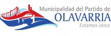 Presentaron la nueva marca que identifica al municipio de Olavarría