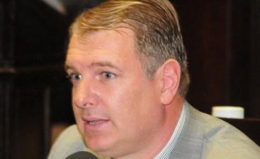 Presupuesto provincial: el Frente Renovador dispuesto a acompañar