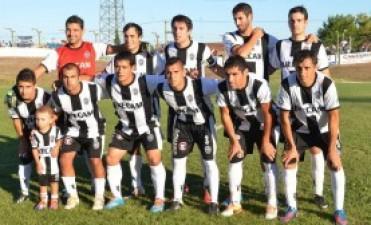 Torneo de Fútbol Federal C: El Municipio acompaña a los equipos de la ciudad