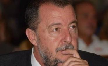 """""""Buscamos una gestión democrática de la ciudad"""""""