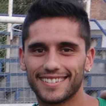 Lorenzo Ferrara analizó a Estudiantes tras la derrota