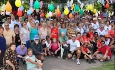 Actividades veraniegas para afiliados al PAMI