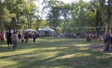 Se realizará la segunda Feria Agroalimentaria