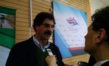 El gobierno bonaerense y Carbap realizarán mesas técnicas conjuntas