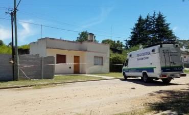 Caso Vigneau: siguen las investigaciones
