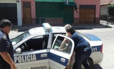 Caso Vigneau: postergan la pericia psicológica y psiquiátrica a Stuñek