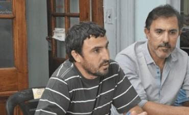 Mario Giacomasso: El objetivo es el ascenso