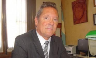 Bancarios: el gobierno no homologa el acuerdo