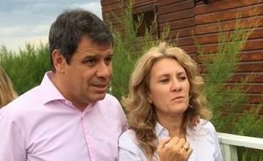 La diputada Lordén y Facundo Manes quieren potenciar la salud y la educación