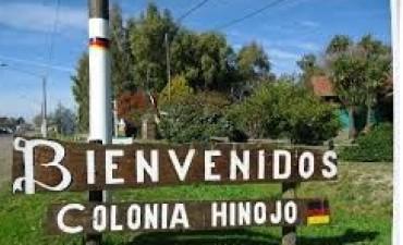 Colonia Hinojo: 140 años de tradiciones alemanas