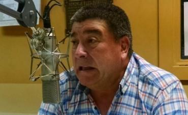 Más despidos en el Estado: SENASA perdió trabajadores en la zona