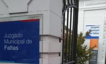 Santa's: el Municipio fijó una multa de casi 100 mil pesos
