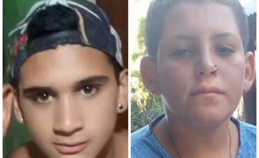 Buscan a dos chicos que se fugaron de La Casa del Adolescente