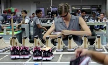 Coronel Suárez: piden al Municipio que tome medidas para evitar más despidos