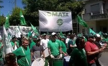 CIDEGAS:'los trabajadores y el sindicato estamos poniéndole parches a esta situación'