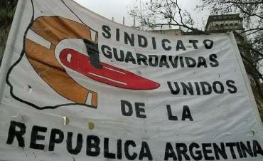 Guardavidas: afirman que año a año suman cobertura en la ciudad