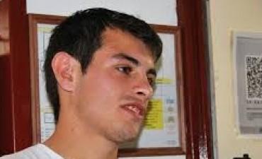 Perdió Racing en Comodoro Rivadavia dos a cero
