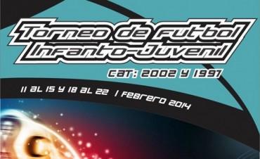 Copa Club Atlético Estudiantes
