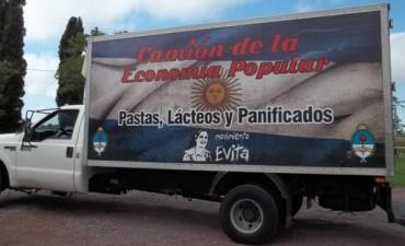 """Pastas para Todos: """"decidimos ingresar a Bromatología para ver nosotros si el producto se podía comercializar"""""""