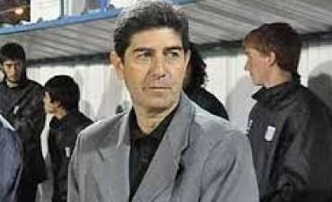 Abelardo Carabelli se queda en Olavarría