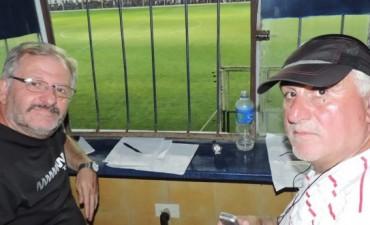 Estudiantes - El Fortín: partido clave