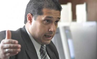 Fiscalías especializadas en violencia deportiva: oficializaron su creación