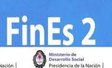 Plan  Fines II