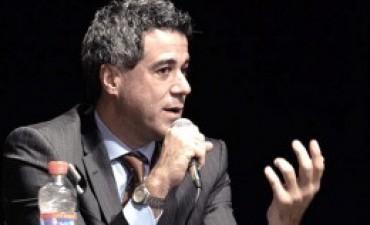 Rafecas desestimó la denuncia de Nisman impulsada por Pollicita
