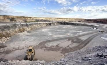 AOMA-Camioneros: el ministerio resolvió a favor de los mineros